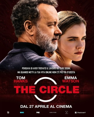 1_CIRCLE269_CIRCLEBest Movie Aprile 2017-page-001.jpg