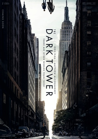 2017-the-dark-tower-movie-poster-.jpg