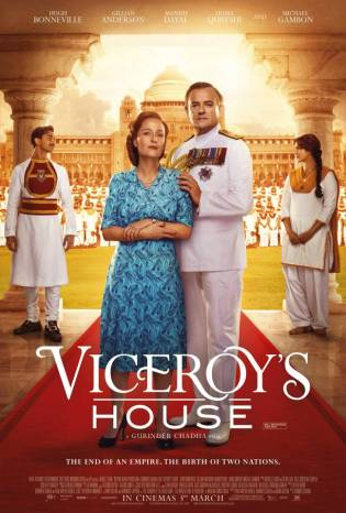 Viceroy Poster.jpg