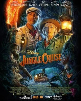 Jungle-Cruise-poster-4538533